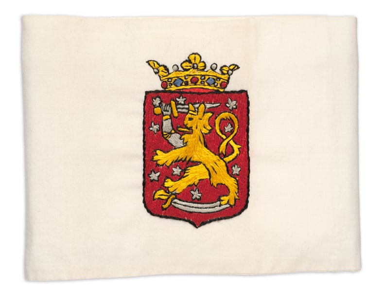 Stockholm-1912_Armband