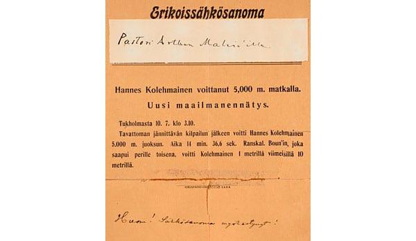 Stockholm-1912_Telegram